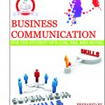 business law notes for bcom hons 1st year pdf